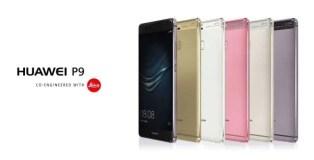 huawei-p9-lineup-640x354
