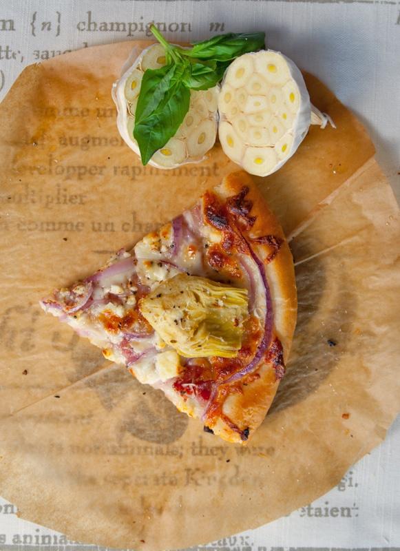 ArtichokePizza3