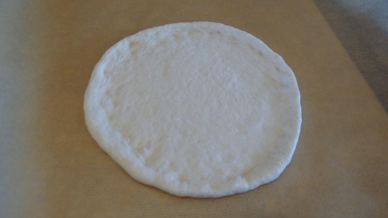 Pizza2-12
