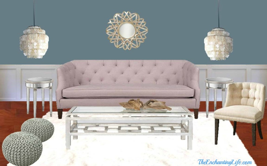 Friday Finds Inexpensive Furniture The Enchanting Life
