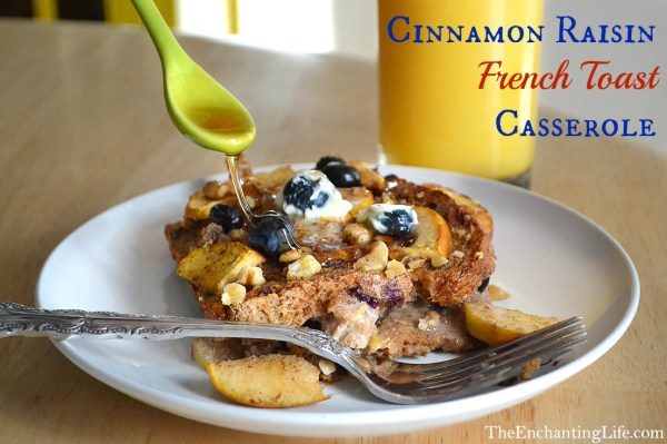 healthy-french-toast-recipe