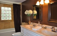 pottery barn bathroom mirror pottery barn mirrors for ...