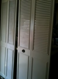 Different Types Of Closet Doors | Home Design Ideas