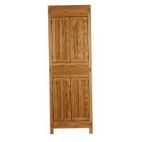 Linen Closet Cabinet Doors   Home Design Ideas