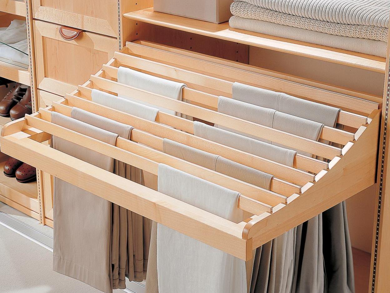 Mens Tie Racks For Closets Home Design Ideas