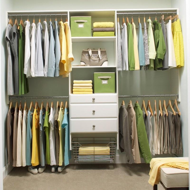 Large Of Martha Stewart Closet