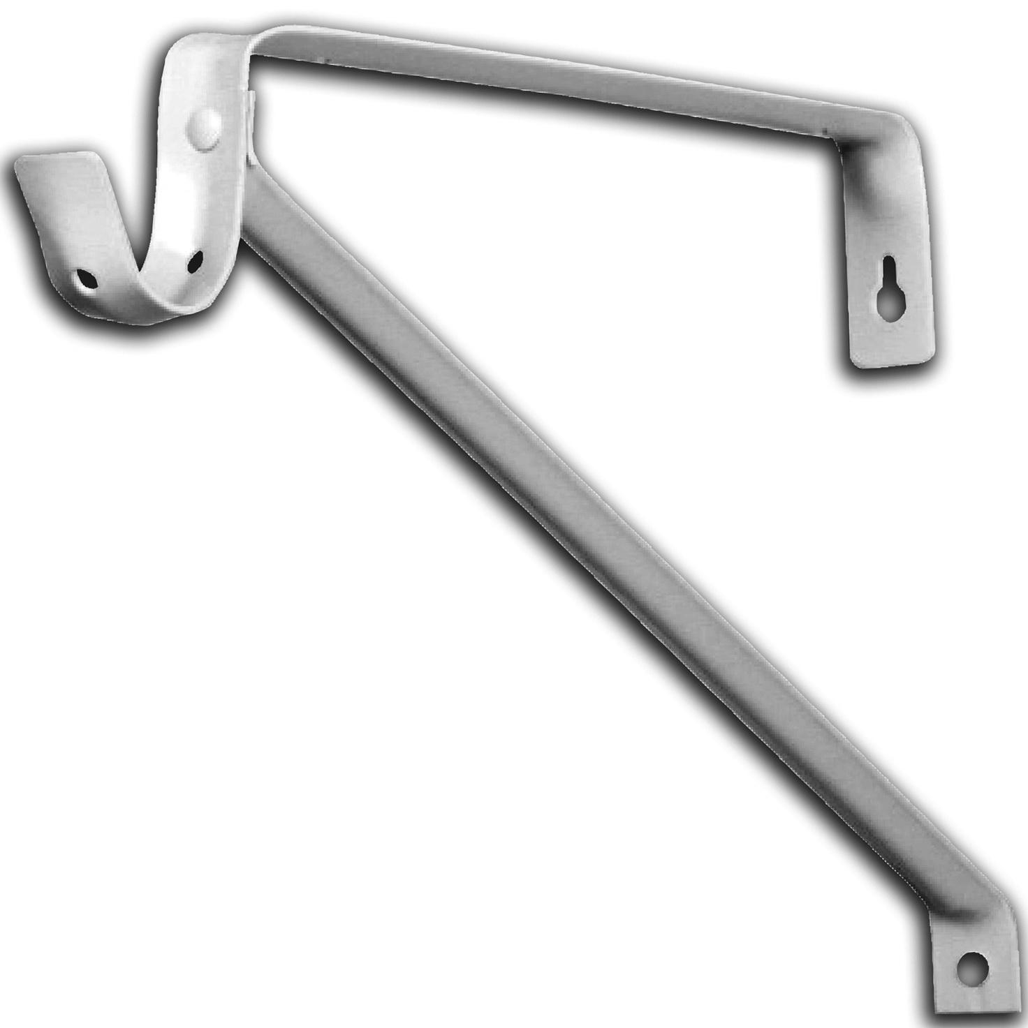 Fullsize Of Pull Down Closet Rod