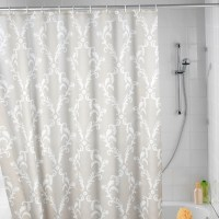 Designer Shower Curtains Uk