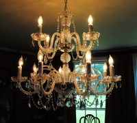 Kathy Ireland Chandeliers Prices | Home Design Ideas