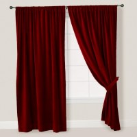 Types Of Curtains And Draperies   Home Design Ideas