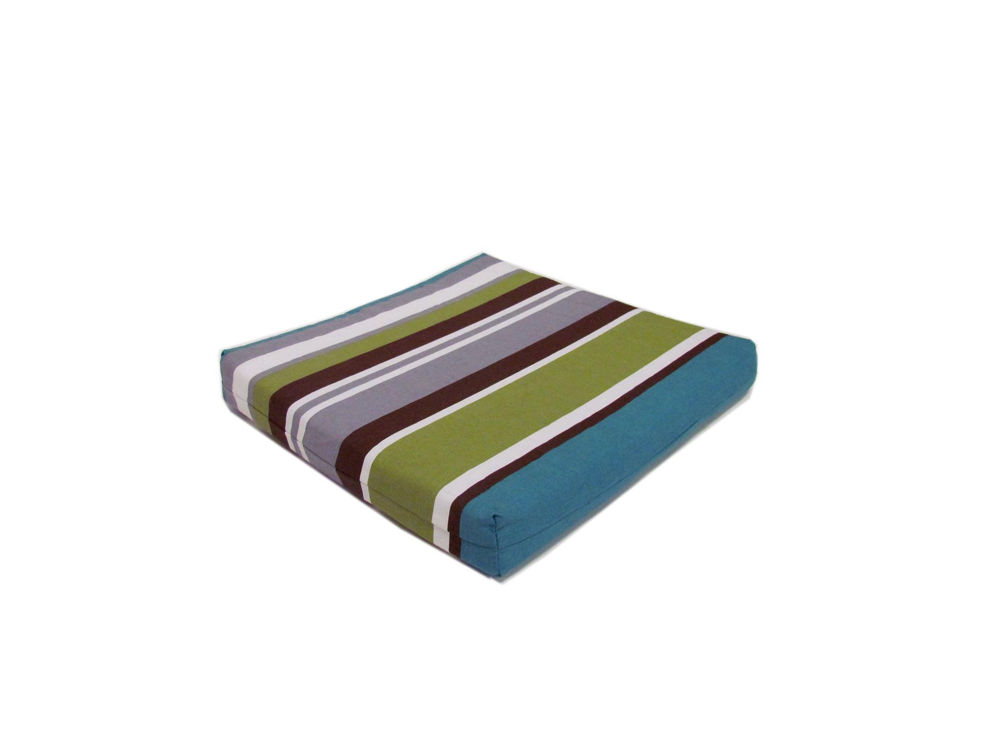 Lawn Chair Cushions Walmart Home Design Ideas