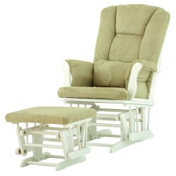 Small Of Glider Rocker Replacement Cushions