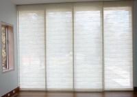 Window Panel Curtains Ikea | Home Design Ideas