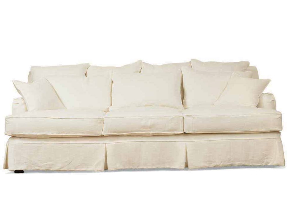 Sofa Slipcovers Canada Cover Your Sofa With Slipcover