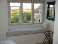 Bay Window Cushion Diy | Home Design Ideas