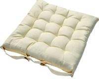 Kitchen Chair Cushions Amazon | Home Design Ideas