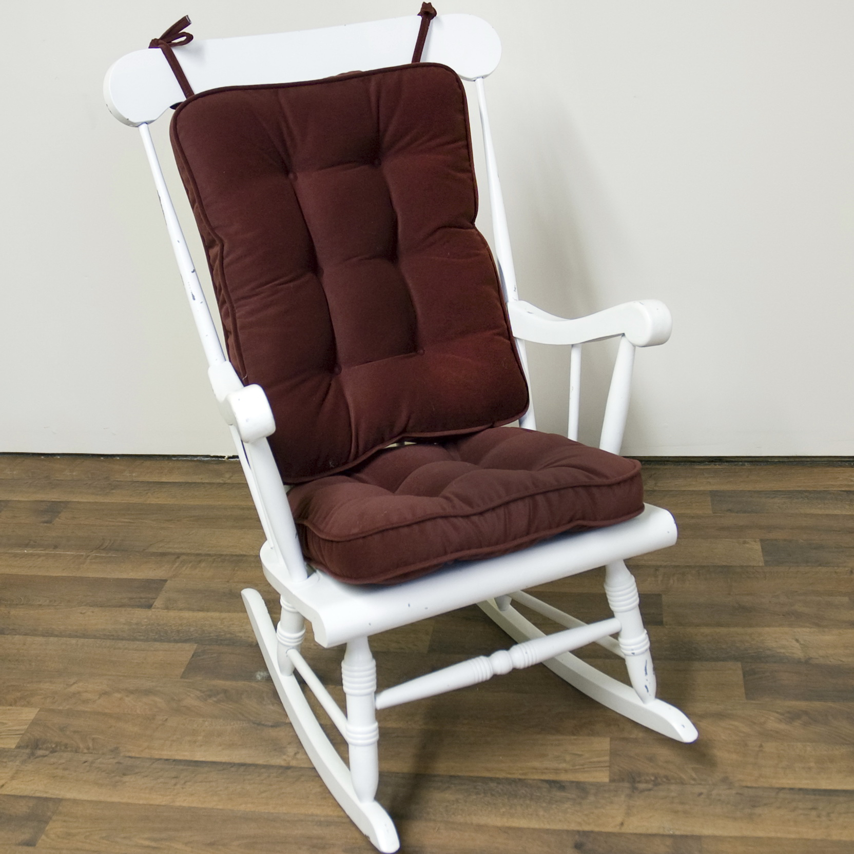 Replacement Cushions For Glider Rocking Chair Home
