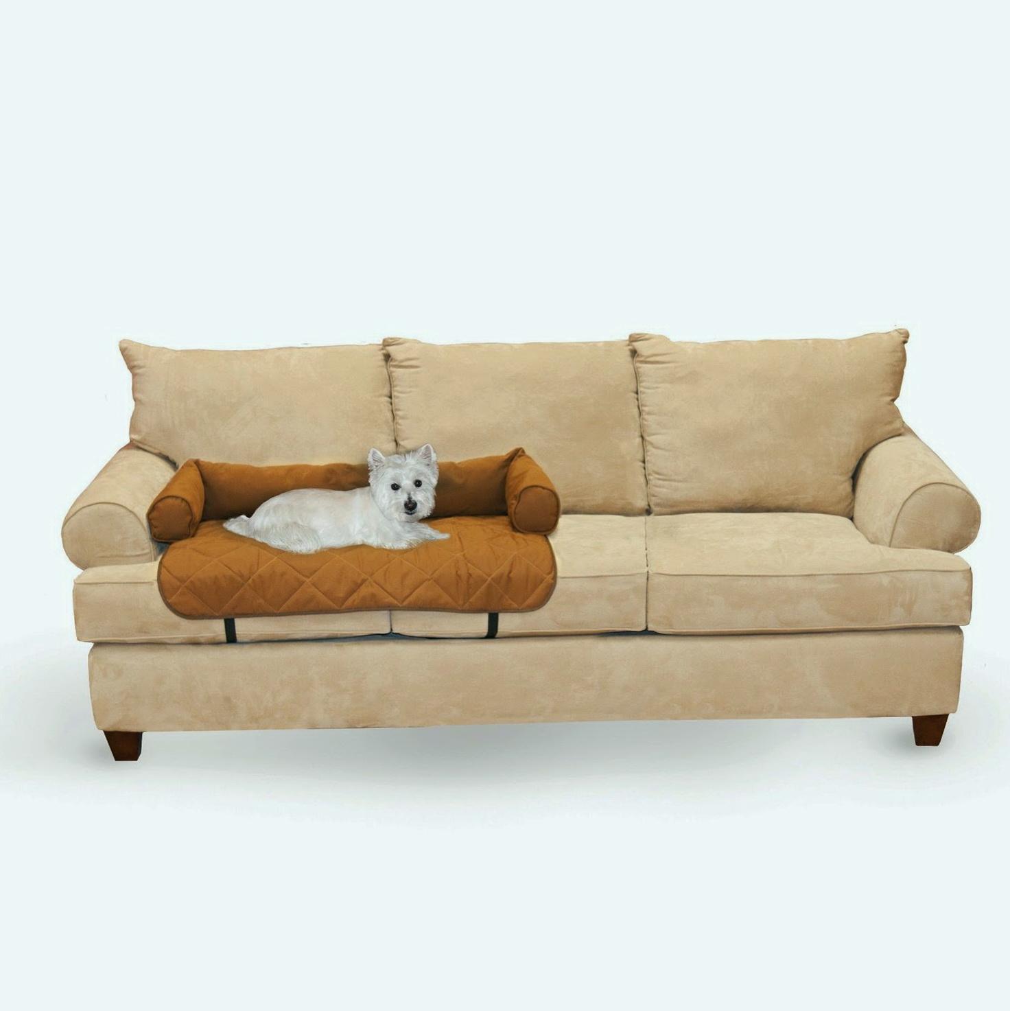 Zippered Sofa Cushion Covers Home Design Ideas