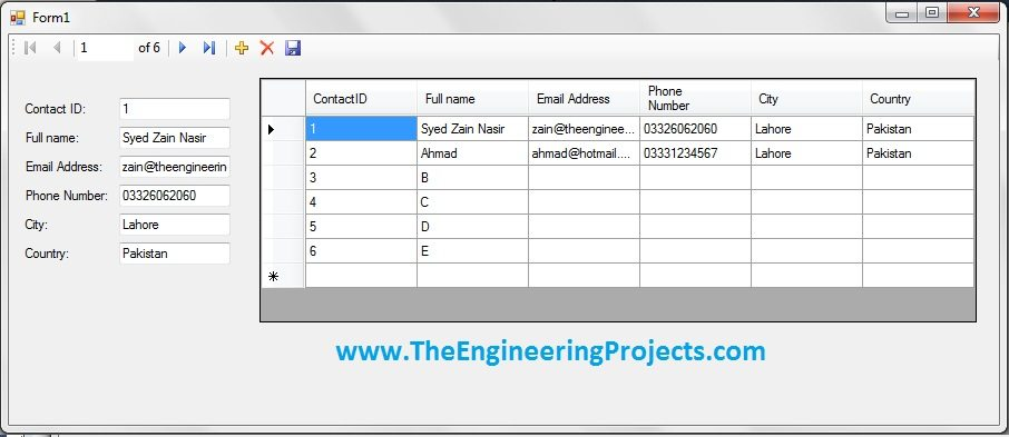 microsoft project how to create subtasks