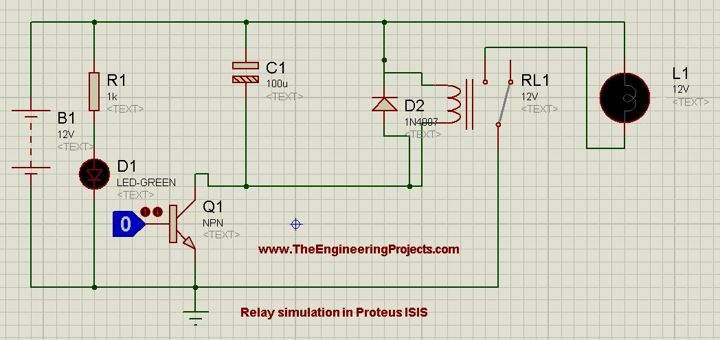 Isis Wiring Diagram Wiring Diagram Automotive