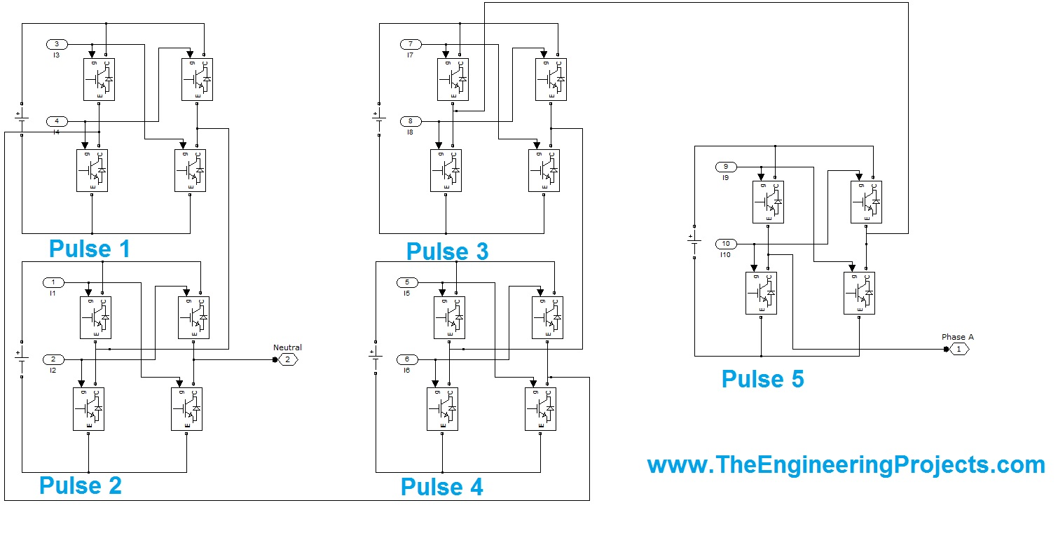 bridge tips for successfully designing full half bridge circuits