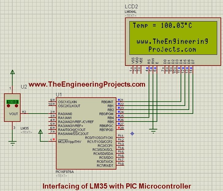 microcontroller interfacing Thread 18501: hi,i am making a project using an atmel 89c51 microcontroller which hasto be interfaced with an lcd screen and switches to work like a minigaming device.