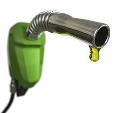 Fuel the App Economy
