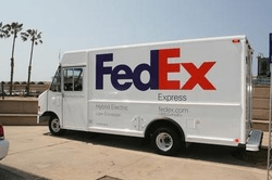 10 reasons why you should organize a FedEx day