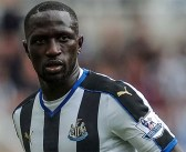 Everton set to move for £35m Sissoko?