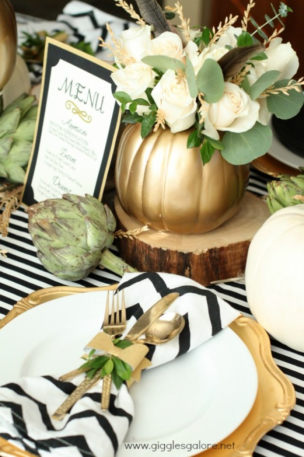 the-everyday-hostess-and-giggles-and-galore-tablescape