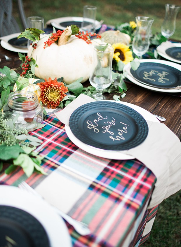 the-everyday-hostess-and-inspired-by-this-tablescape