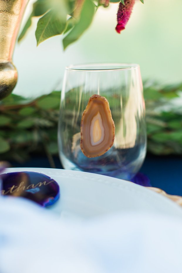 the-everyday-hostess-geode-styled-shoot-dallas-quarry-6