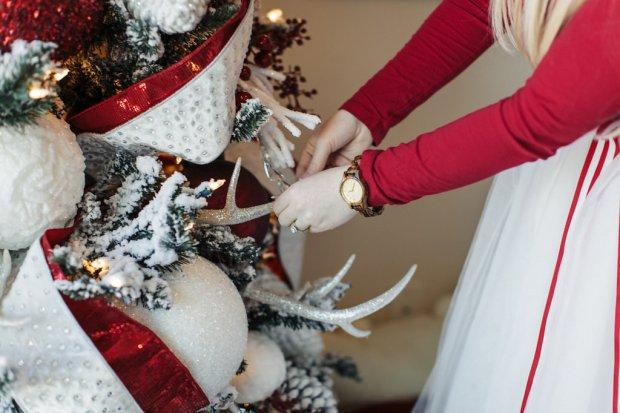 the-everyday-hostess-christmas-11