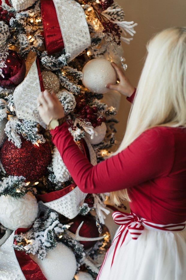 the-everyday-hostess-christmas-19
