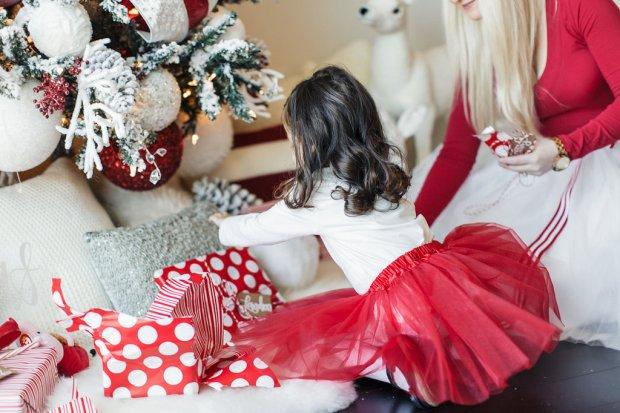 the-everyday-hostess-christmas-28