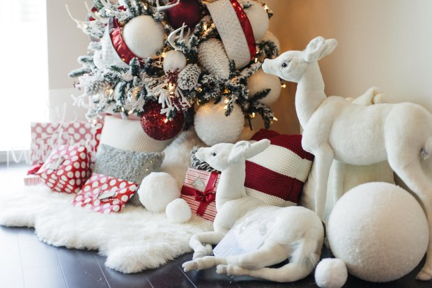 the-everyday-hostess-christmas-5