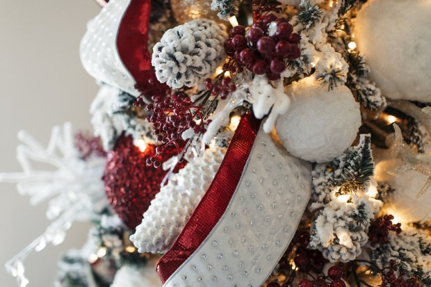 the-everyday-hostess-christmas-6