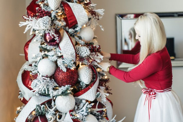 the-everyday-hostess-christmas-9