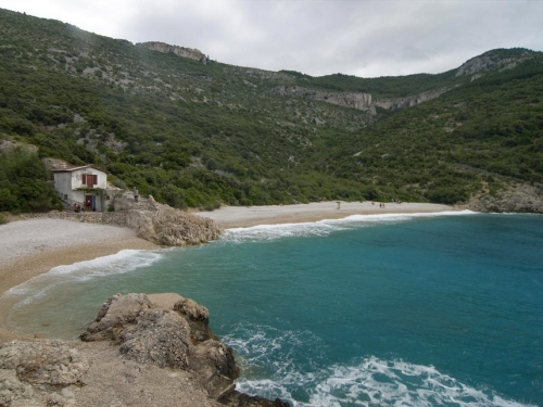 The Top 10 Beaches In Croatia The Expeditioner Travel Site