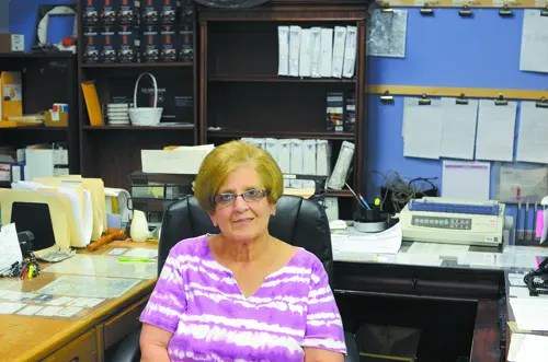 ... Disiena Furniture Mechanicville Ny By Rinaldi Retires After 27 Years At Disiena  Furniture ...