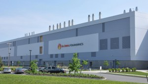 the-chinese-are-on-a-buying-spree-and-they-have-globalfoundries-in-their-sights-490700-2