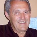 cavotta,anthony0001