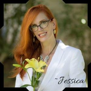 MRS Profile Pic - Jessica