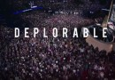 Clinton: If You Are Not a Progressive, Then You're Deplorable