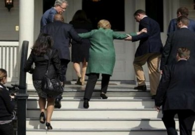 Democrats Looking to Move Finish Line Closer to Hillary