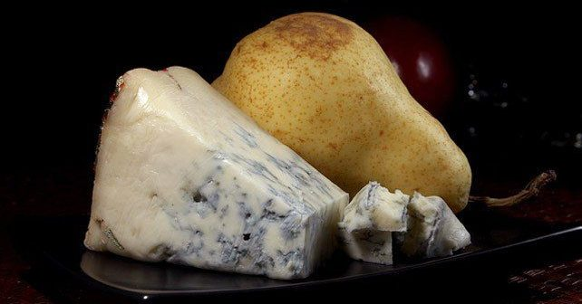 Gorgonzola Cheese Facts
