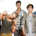 Facts About The Wanted