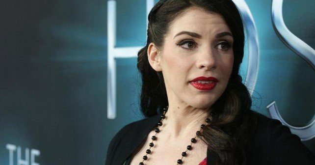 Stephenie Meyer Facts