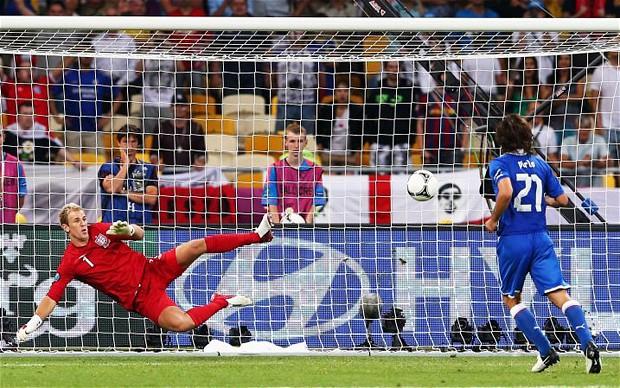 Pirlo-Penalty-Ital_2257893b