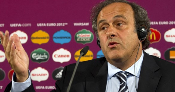 Michel-Platini-UEFA_2787852